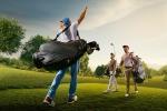 Play Better Golf Annual Membership