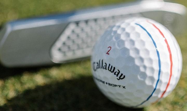 golf balls kyle tx